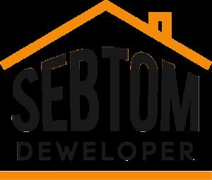 sebtom-500-black-png